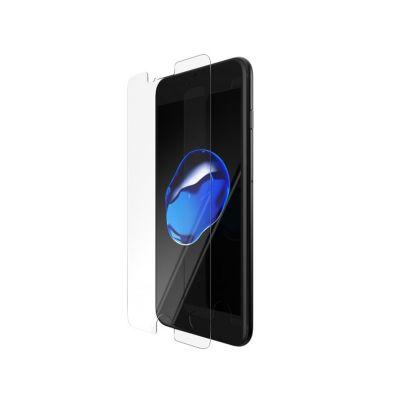 Tech21 Impact Shield Screen Protector (Self Heal) - iPhone 7 Plus/8 Plus