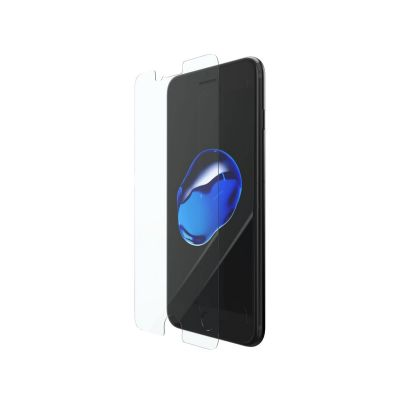 Tech21 Screen Protector Evo Glass - iPhone 7 Plus/8 Plus
