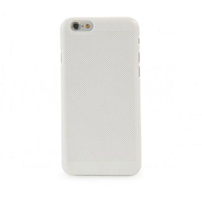 Tucano Tela for iPhone 6 Plus/6s Plus - White