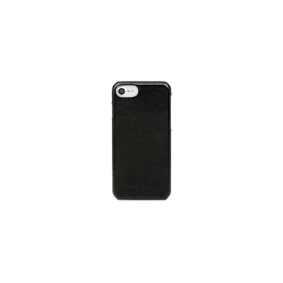 dBramante1928 Tune for iPhone 6/7/8 - Black