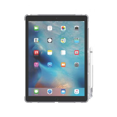 Tech21 Impact Clear Case for 12.9inch iPad Pro
