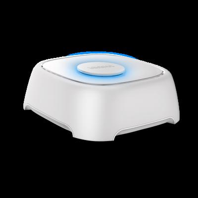 Smanos W020 WiFi Alarm System