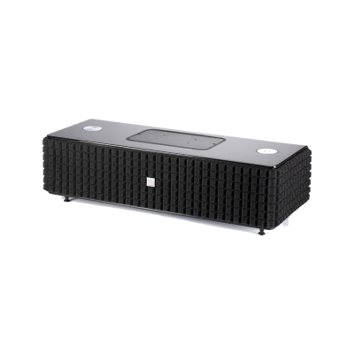 JBL L8 Authentics - Black