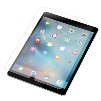 Folie protectie sticla GLASS+ iPad Air / Air2 /9.7/ Pro9.7