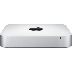 Mac mini 2.8GHz, 1TB Fusion