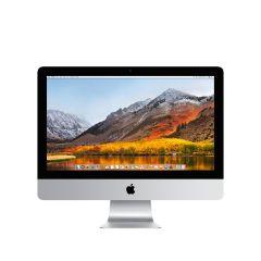 iMac 21.5inch | 2.3GHz Processor | 1TB Storage