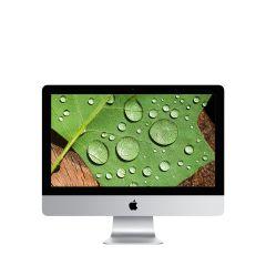 iMac 21.5inch | Retina 4K Display | 3.0GHz Processor | 1TB Storage
