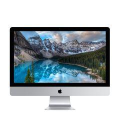iMac 27inch   Retina 5K Display   3.5GHz Processor   1TB Storage