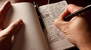 completarea unui jurnal