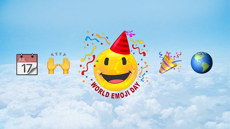 cinci emojiuri