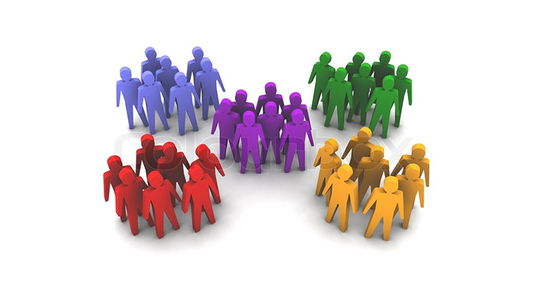 smart groups