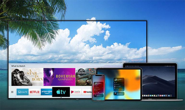 titluri de filme si pe Apple TV