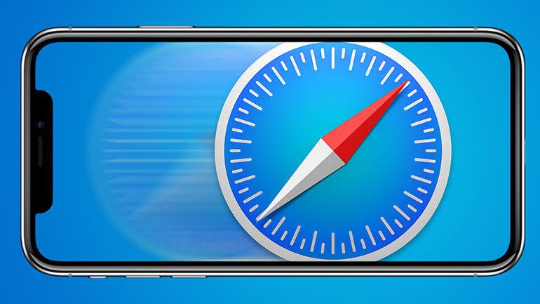 Deși iPhone este, fără îndoială, unul dintre cele mai sigure smartphone-uri de pe piață, Apple nu-și asumă niciun risc și acordă întotdeauna atenție modului în care acesta poate fi folosit într-un mod cât mai sigur.