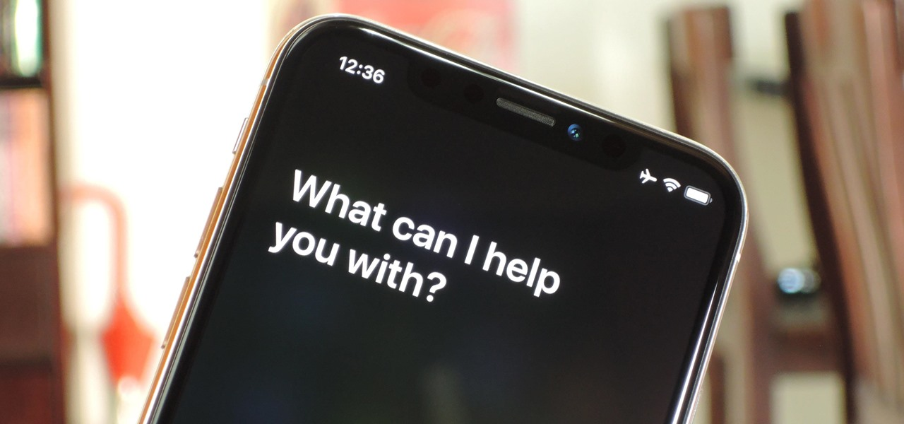 Siri pe iphone