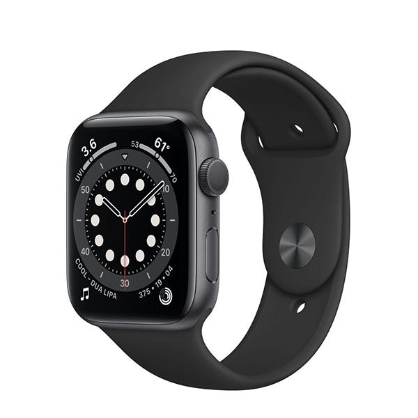 Apple Watch <br>SE