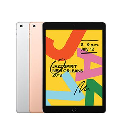 iPad (gen.7)