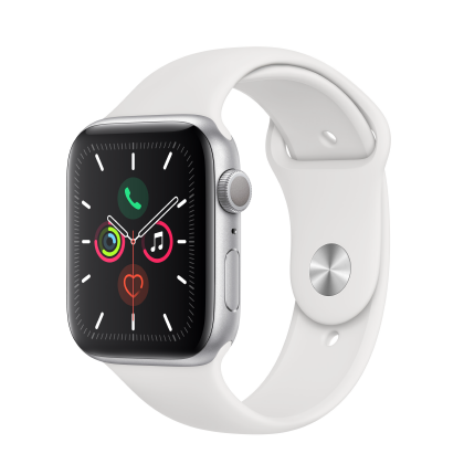 Apple Watch <br>Accesorii