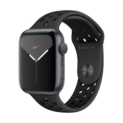 Apple Watch <br>Series 5 Nike