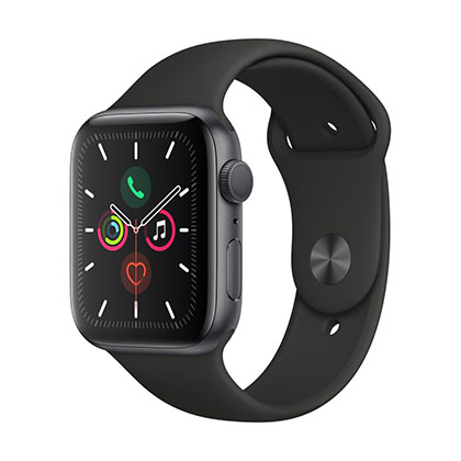 Apple Watch <br>Series 5