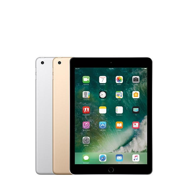 iPad (generatia 5)