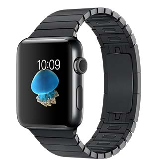 Apple Watch <br>Series 2