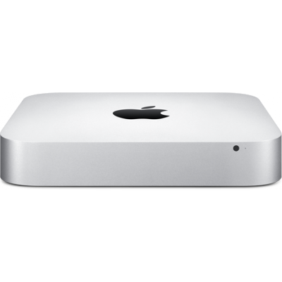Mac mini <br> 1.4GHz
